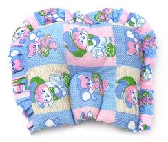 nursery bedding nursery bedding for babies in