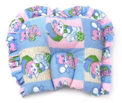 levtex baby crib bedding night owl 5 piece