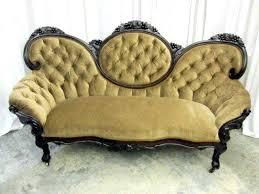 vintage couch for sale. Brilliant Sale Rustic Vintage Couch For Sale Tan Leather Sofa F9892337 Inside Vintage Couch For Sale Interior Design