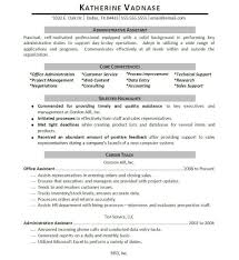 example skills section resume how to write a resume skills section resume skills to list the best skills to put on our resume how to write a