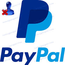 كيفية حذف حساب PayPal