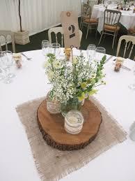 Jam Jar Decorating Ideas Jam Jar Wedding Table Decorations Midway Media 90