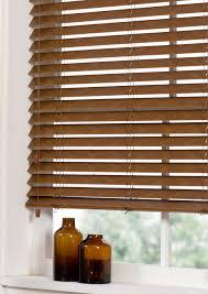 wood venetian blinds. Fine Blinds Faux Wood Venetian Blind Walnut With Blinds