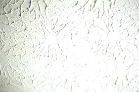 Wall Texture Technique Wall Texture Techniques Plaster Texture