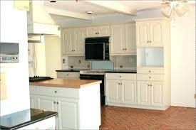 cream glazed kitchen cabinets astonishing decoration antique cream kitchen cabinets cream kitchen cabinets surprising