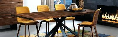 high end dining furniture. High End Dining Tables Toronto Furniture Stores In Modern At Interiors . T