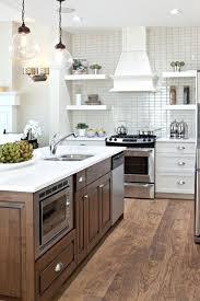 kitchen island with stove ideas. The Kitchen Island Range Wall Traditional With Stove Ideas .