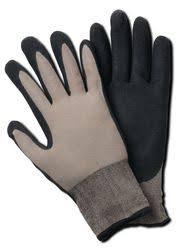 best garden gloves. Best Overall: Handmaster Bella Comfort Flex Garden Gloves