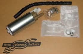 www fuelpump co dodge fuel pump parts dodge ram fuel pump diagram part 2p48k