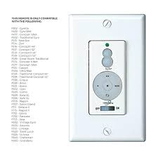 minka aire wall control traditional concept ceiling fan wall control intended for minka aire wall control