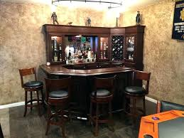 man cave bar. Man Cave Bar Stools For Sale Cool