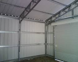 metal framing shed. Truss_40_1.jpg Metal Framing Shed L