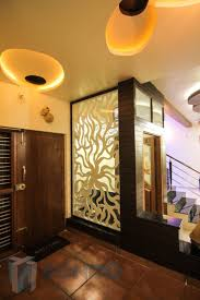 interior design for new home. The Most Common Dream Every Individual Experiences, Is Fetching A Home. People Today. Interior WorkInterior DesigningMain Design For New Home 2