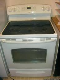 ge oven door replacement oven door replacement awesome glass stove top replacement glass pertaining to flat top stove ordinary general electric oven door