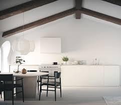 Scandi Kitchen Design 7 Top Features About Scandinavian Kitchen Design