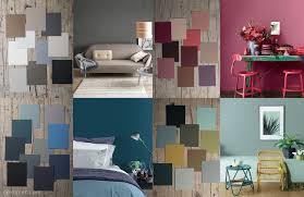 furniture color trends. 2017 color trends catalogue 02 furniture