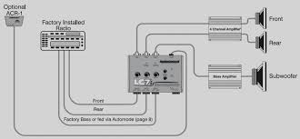alpine equalizer wiring diagram just another wiring diagram blog • pyramid radio wiring diagram wiring library rh 94 akszer eu car equalizer wiring diagram hdmi