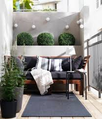 great home designs. great home design ideas best 25 balcony on pinterest small gorgeous inspiration designs