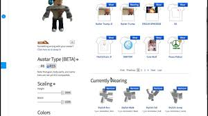 How To Upload A Shirt On Roblox How To Upload A Roblox T Shirt 2017 Youtube