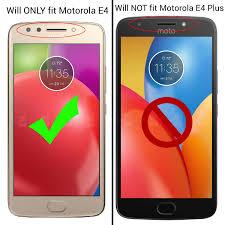 motorola e4 phone case. motorola-moto-e4 motorola e4 phone case