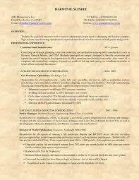 Procurement Manager Resume Format Lovely Procurement Manager