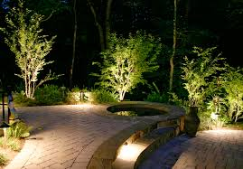 Landscape Lighting Bradenton Fl 100 Portfolio Led Landscape Lighting Mckay Landscape
