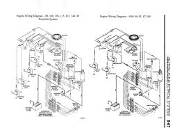 Ignition Switch Wiring Diagram