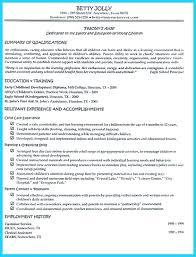 Teacher Assistant Resume Sample Resume Teacher Assistant Resume Sample 22