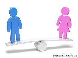 """Résultat de recherche d'images pour """"inégalité homme femme"""""""