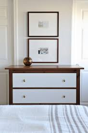 6 Drawer Dresser Hemnes Recall Ikea Discontinued With Mirror Dressers Hopen  Malm Super Easy Hack Bedroom