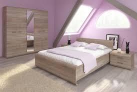 Lane Furniture Bedroom Sets Bedroom Set Ln Oak Sonoma