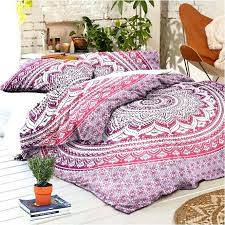 hippie bedding large size of beds bedding gypsy bed in a bag bohemian hippie home improvement hippie bedding
