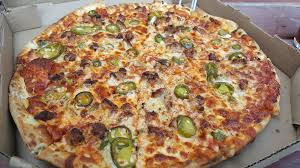 40 photos for round table pizza