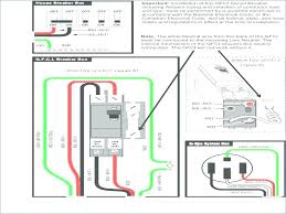 bt telephone junction box wiring diagram spectrum phone end finger Amp Wiring Diagram Projector Screen Switch Wiring Diagram #31