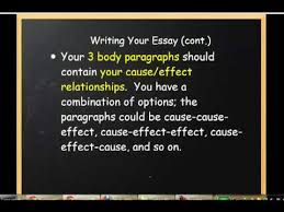 scholarship essay template on us writing cause and effect essay