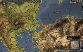 Crusader Kings Ruler Designer Crusader Kings Ii Ruler Designer Dlc Announced With New