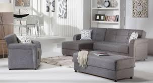 visions furniture. Vision Sectional Living Room Set Visions Furniture I