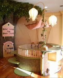 cool nursery furniture.  Furniture The Baby Cribs Inspire Today Kids Bedroom Ideas Discover Season Newest  Designs And Convertible Crib Top Inside Cool Nursery Furniture