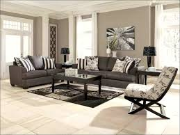 furniture under 100. full size of furniture:wonderful accent chairs with arms under 100 big lots dining large furniture