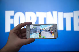 Several premium credits are available, as allowed by state law. Fortnite Class Action Says Minors Lured Into In Game Purchases Top Class Actions