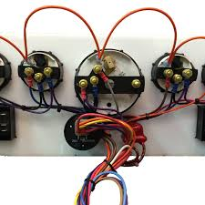 wiring diagram boat switch panel wiring image wiring a boat switch panel solidfonts on wiring diagram boat switch panel