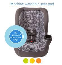 cosco apt 50 rear forward facing convertible car seat kimba com