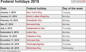 2019 October Calendar April 2019 Calendar Canada Calendar Printable Template