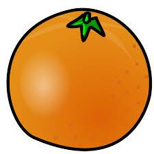 orange clipart png. clipart info orange png i