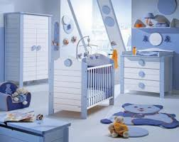 boy nursery furniture. Blue Baby Boy Nursery Furniture Sets S