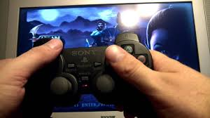 Oбзор <b>беспроводного геймпада</b> для PS2 (PS2 <b>Wireless</b> controller ...