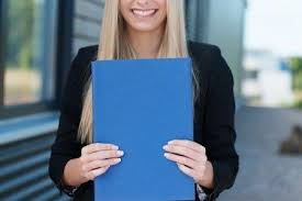 Sales Brag Book Sales Talent Inc