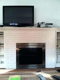 mounting tv above fireplace studs mounting a above a fireplace name views size mount over fireplace studs mounting tv above fireplace without studs
