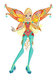 Image The Winx Club Image The Winx Club 36709274 752 1063 Jpg
