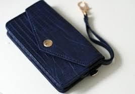 customise a phone case customise a phone case wallet
